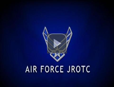 why i joined jrotc essay Unlike other scholarships for jrotc members, micro-scholarships don't involve  an application, essay, or selection process they are awarded in your aid.